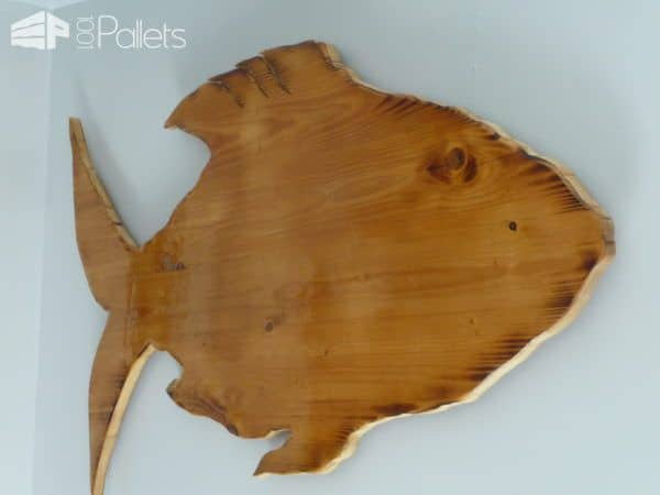 1001pallets.com-wall-hanging-pallet-wood-fish7