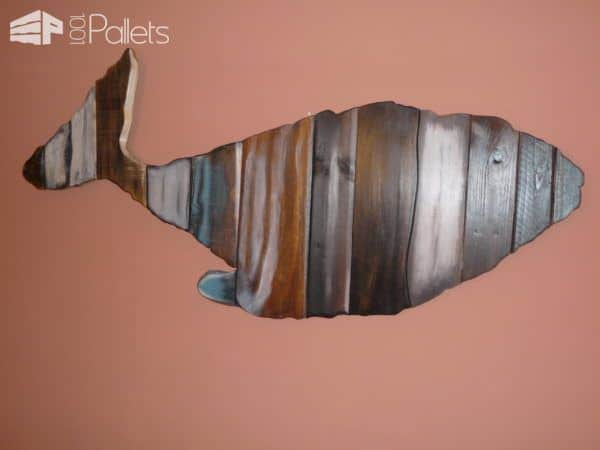 1001pallets.com-wall-hanging-pallet-wood-fish5