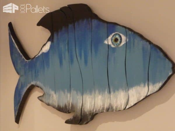 1001pallets.com-wall-hanging-pallet-wood-fish3