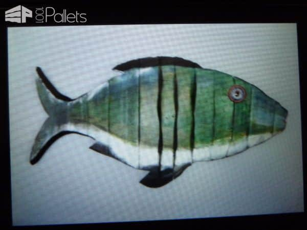 1001pallets.com-wall-hanging-pallet-wood-fish1