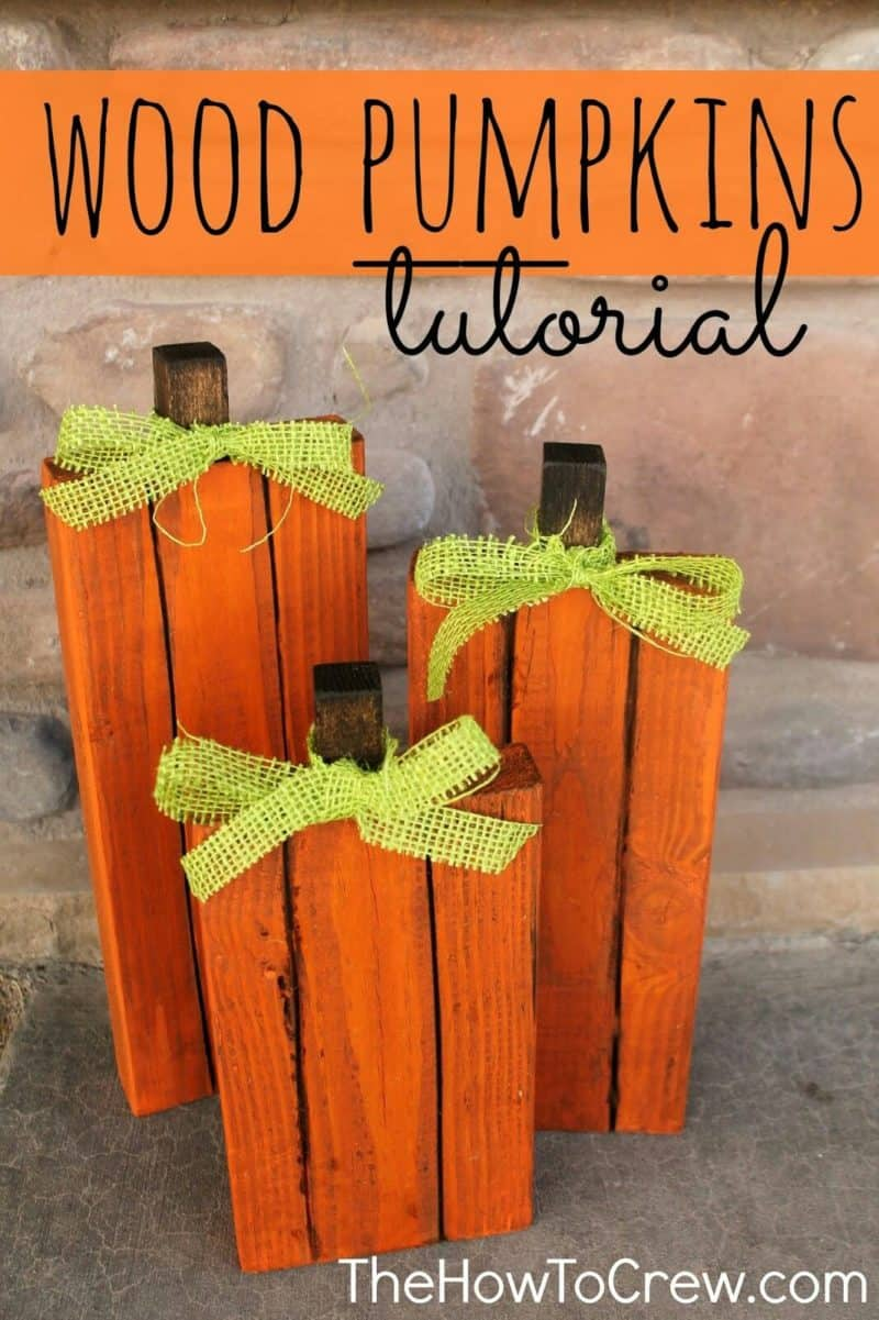 50 fabulous pallet halloween ideas are you ready to pallet ify halloween 1001 pallets