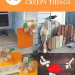 75+ Fabulous Pallet Halloween Ideas: Are You Ready to Pallet-ify Halloween?