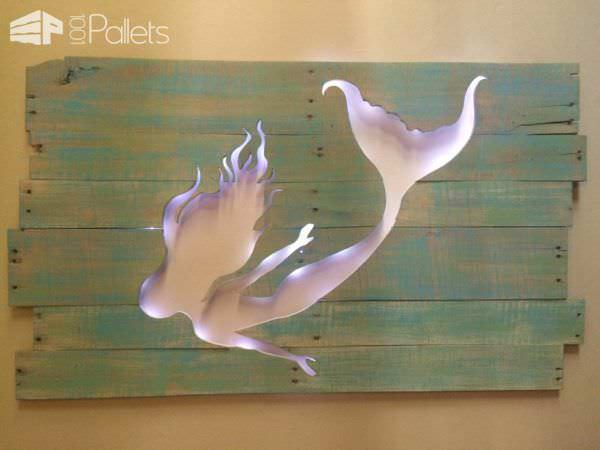 1001pallets-com-pallet-marlin-wall-art-with-led-lighting-2