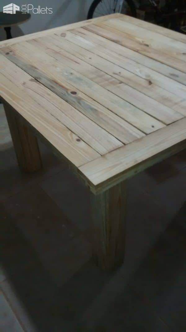 1001pallets.com-table2