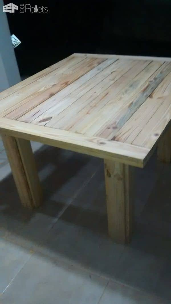 1001pallets.com-table