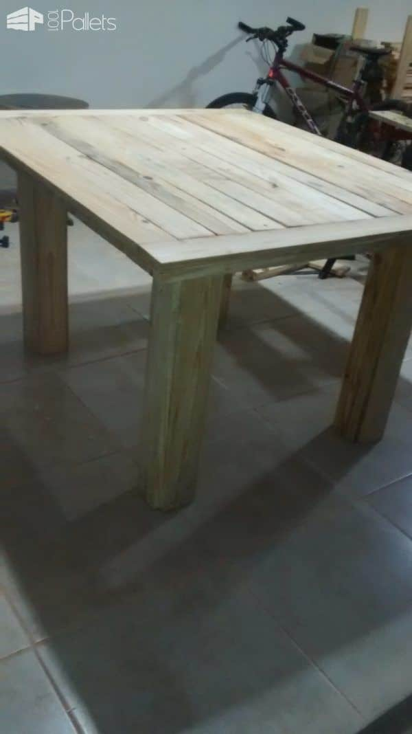 1001pallets.com-table3