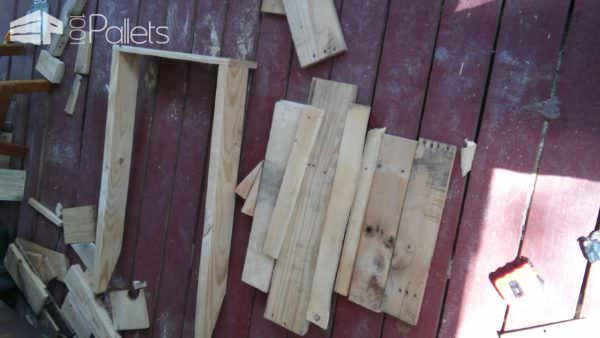 1001pallets.com-Just For Me Adirondack Style Chair1