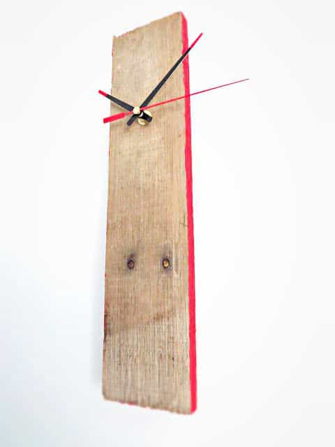 1001pallets-com-pallet-wood-clock-2