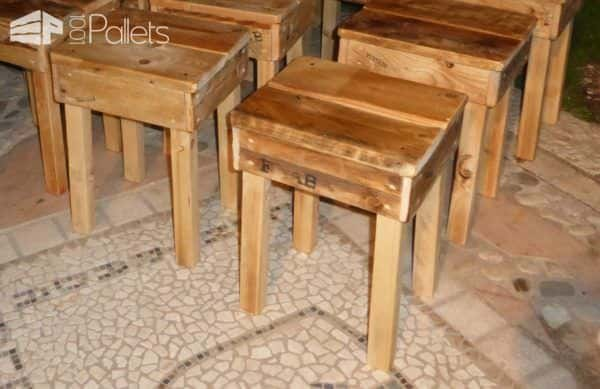 1001pallets.com-stool-by-flab-2