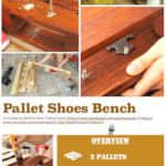 diy-tutorial-pallet-shoes-bench-1001pallets-00