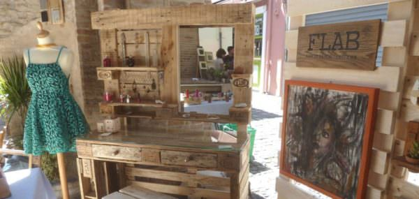 Pallet Crafter Interview #14: Alessandro Fargnoli Pallet Crafter Interviews