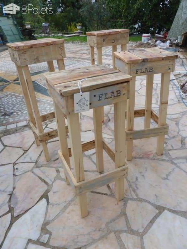 1001pallets-com-quick-easy-pallet-stools-fit-any-style