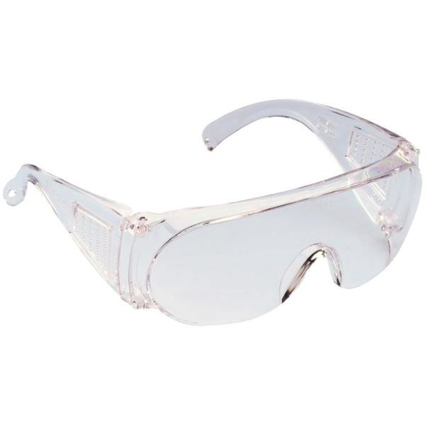 Safety Glasses by Safetygearpro.com – Product Review Other Pallet Projects