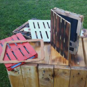 1001pallets-com-laser-cut-recycled-pallet-tablet-case-8