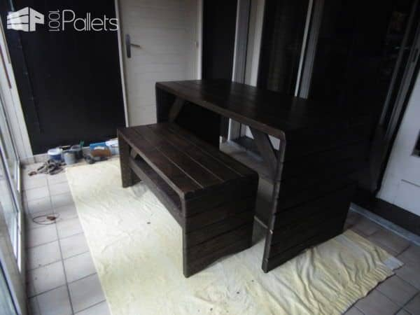 1001pallets.com-desk-bench-set-08