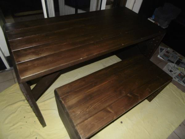 1001pallets.com-desk-bench-set-09