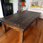 1001pallets.com-pallet-coffee-table-02