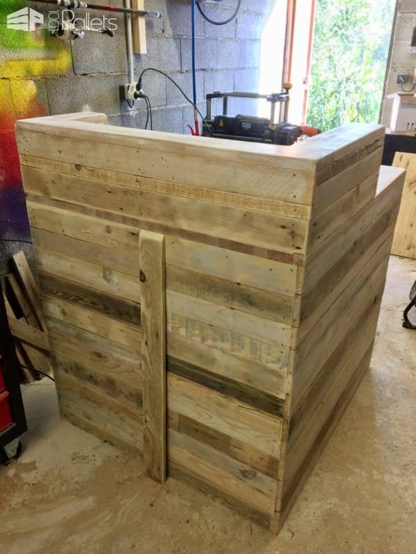 Pallet Sales Counter2