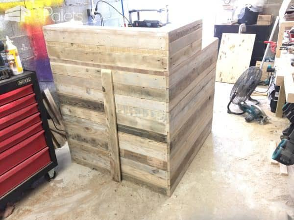 Pallet Sales Counter1