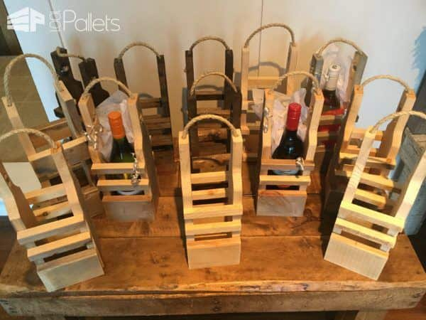 1001pallets.com-rustic-wood-wine-reusable-wine-gift-bags-06