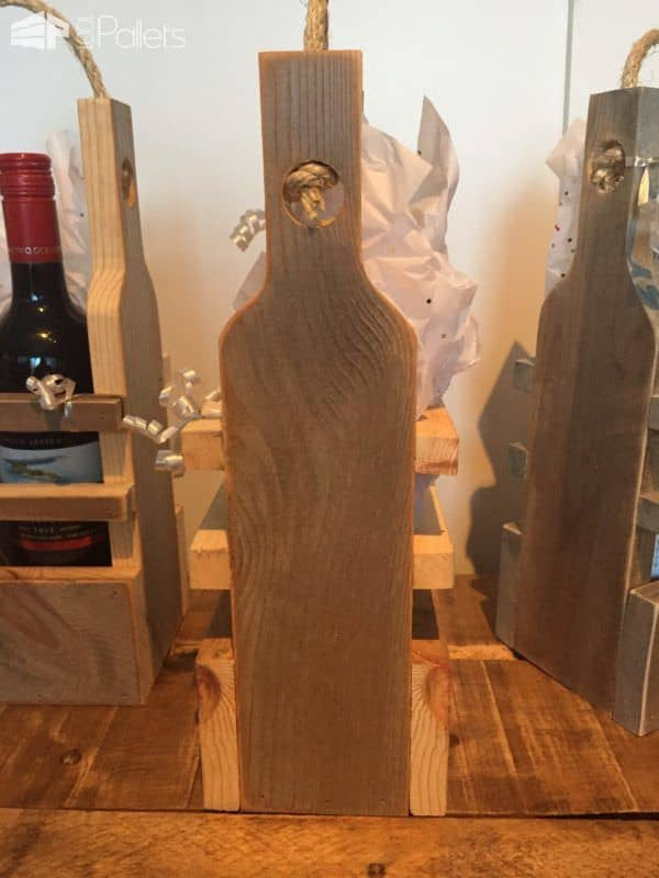 1001pallets.com-rustic-wood-wine-reusable-wine-gift-bags-03