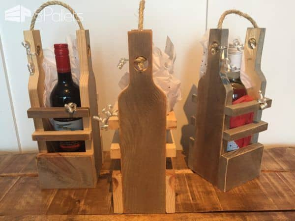 1001pallets.com-rustic-wood-wine-reusable-wine-gift-bags-02