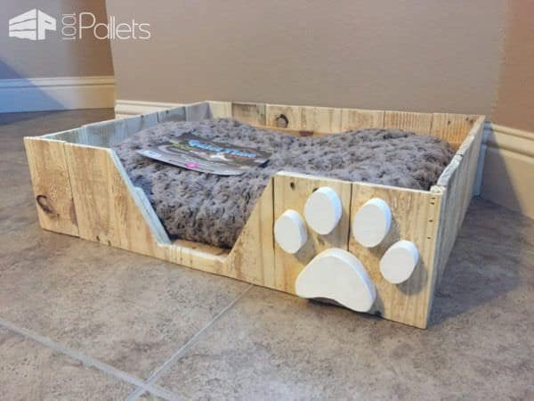 Valentine S Day Pallet Project 2017 Ideas For You