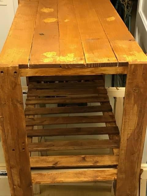 1001pallets.com-first-pallet-project-ever-07