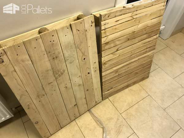 1001pallets.com-first-pallet-project-ever-01