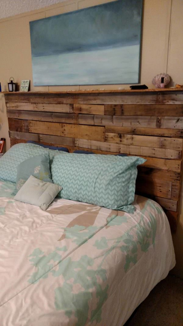 1001pallets.com-king-size-headboard