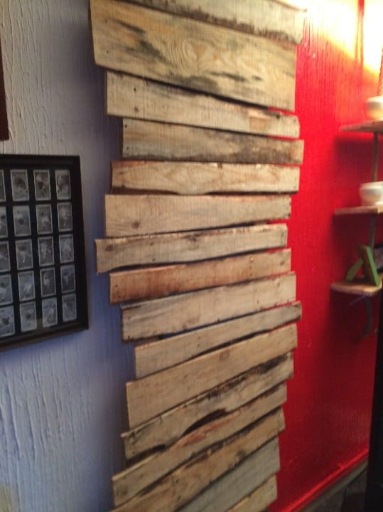 Pallet Wall Accents3