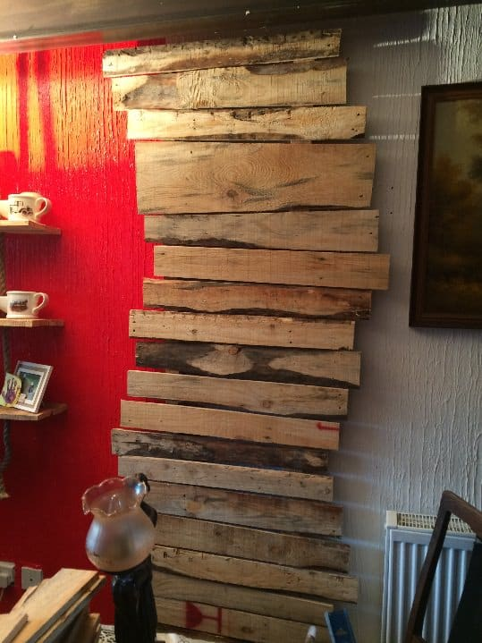 Pallet Wall Accents2