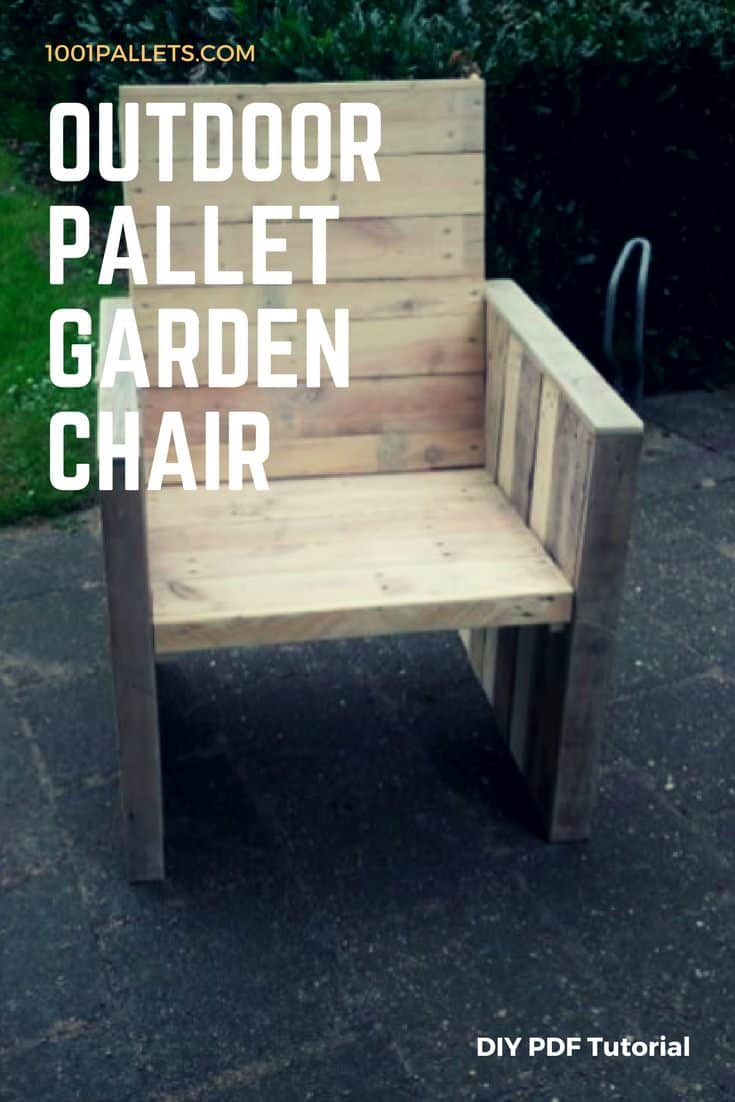 Excellent Common Types Of Wood Joints You Should Know 1001 Pallets Ncnpc Chair Design For Home Ncnpcorg