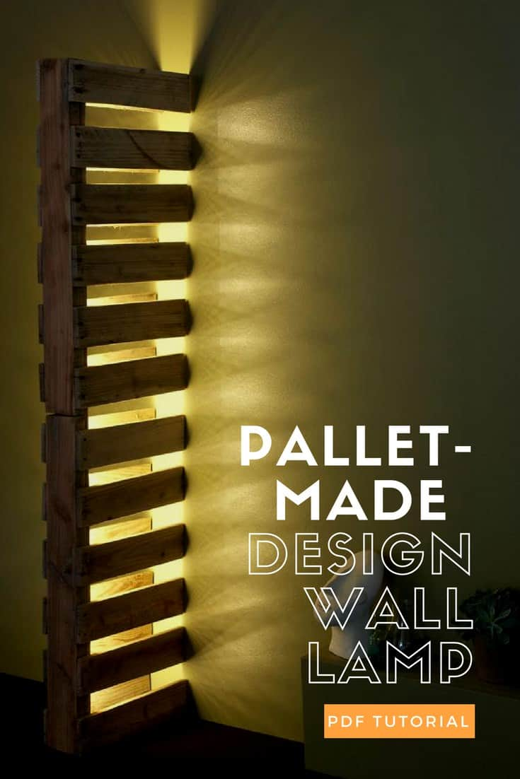 pallet dog house plans, pallet houses in mexico, pallet playhouse plans, pallet furniture pdf, pallet house floor plans, pallet cabin plans, pallet play fort, pallet sectional plans, pallet partitions, pallet houses inside, pallet swing plans, pallet house design plans, pallet chicken coop plans, pallet projects, pallet greenhouse plans, pallet plant stand, pallet pry bar, pvc greenhouse plans pdf, pallet furniture plans, pallet bird houses, on pallet house plans pdf