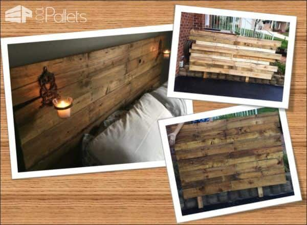 Top 5 Pallet Projects3
