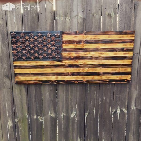 Pallet Crafter Interview #21: David Prates Pallet Crafter Interviews
