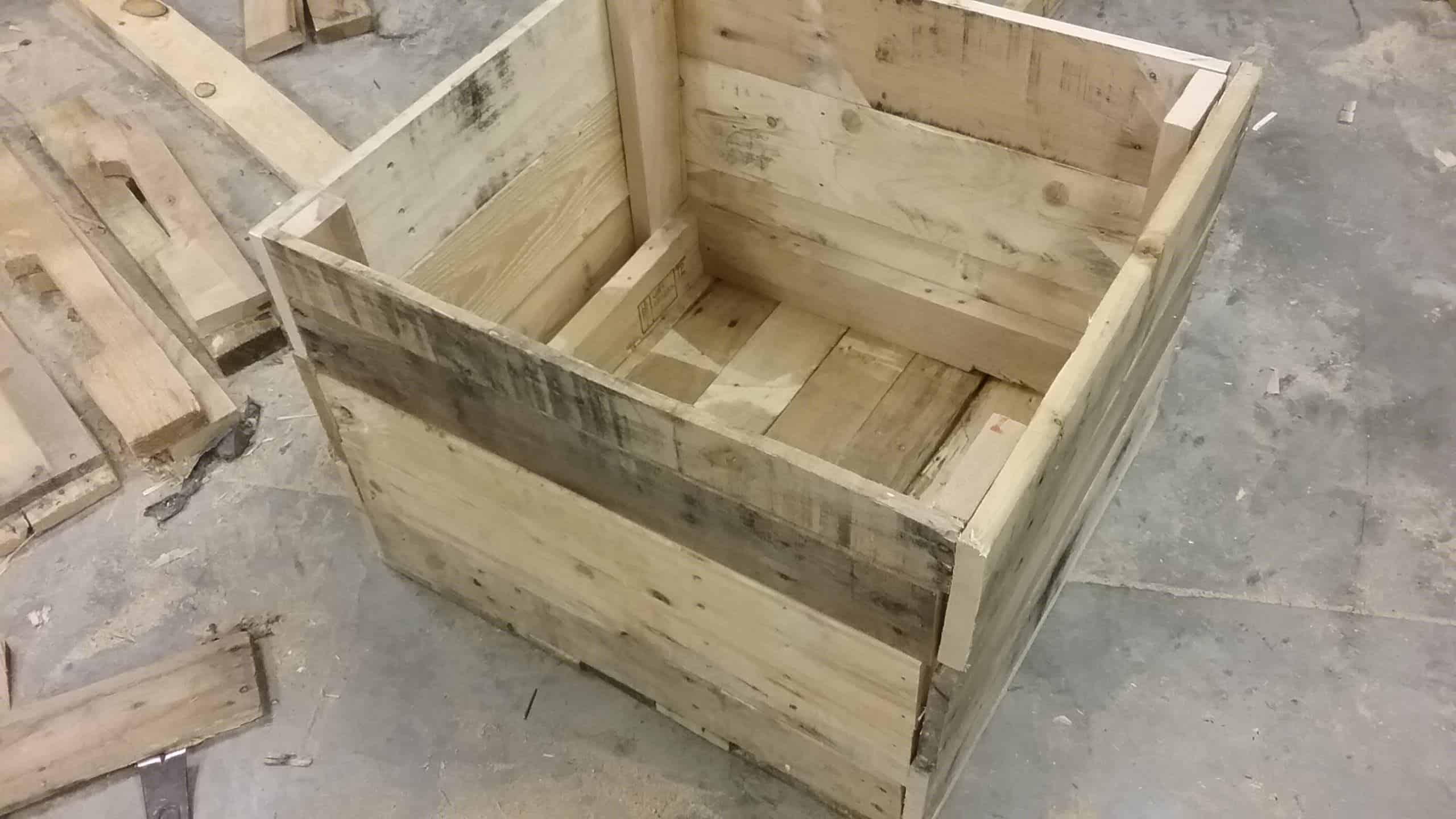 plans a box planter com wooden contemporary markthedev build imaginative how boxes