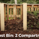Make Your Own Pallet Compost Bins 2