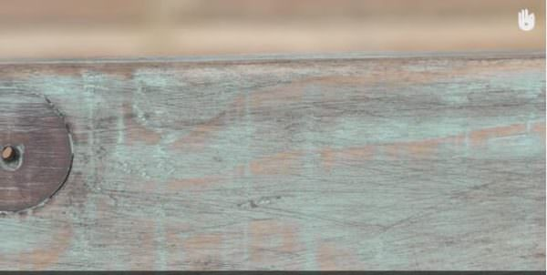Distressed Wood Technique DIY Pallet Video Tutorials
