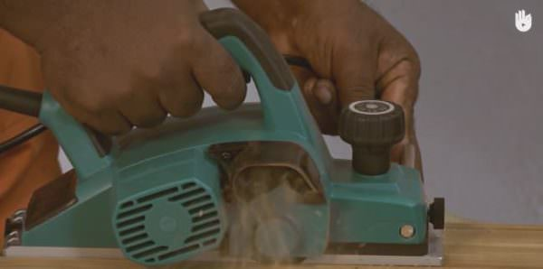 Woodworking Techniques - learn how to get the most out of your power tools.