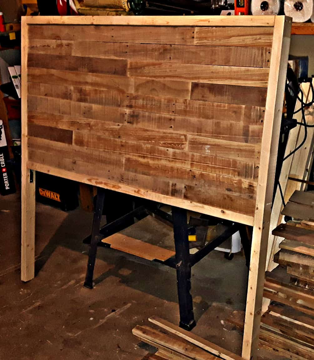 repurposed pallet ideas, pallet projects, wooden pallet shelf ideas, pallet lighting ideas, pallet bookcase ideas, pallet bar ideas, pallet furniture, pallet artwork ideas, pallet recycling ideas, pallet shelves ideas, pallet entertainment center ideas, pallet bench ideas, pallet dresser ideas, pallet table ideas, pallet vanity ideas, pallet clock ideas, pallet fireplace ideas, pallet painting ideas, pallet halloween ideas, pallet chair ideas, on pallet headboard lighting ideas