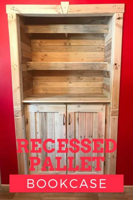 1001pallets Latest Pallet Ideas From The Biggest Pallet Community