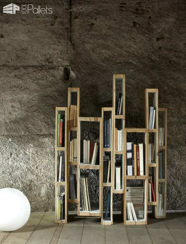 7 Great Pallet Furniture Ideas Pallet Furniture