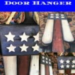 Diy Video Tutorial: American Pride Pallet Door Hanger
