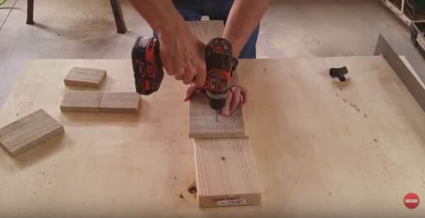 Pallet Wood Bottle Opener 1001 Pallets