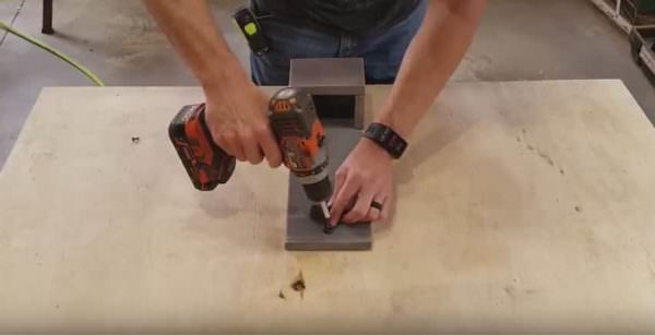 Pallet Wood Bottle Opener DIY Pallet Video Tutorials Pallet Home Accessories