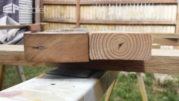 woodworking projects using reclaimed wood worth the effort 1001