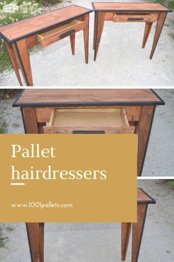 How To Build Cabinets Wardrobes Diy Pallet Cabinet