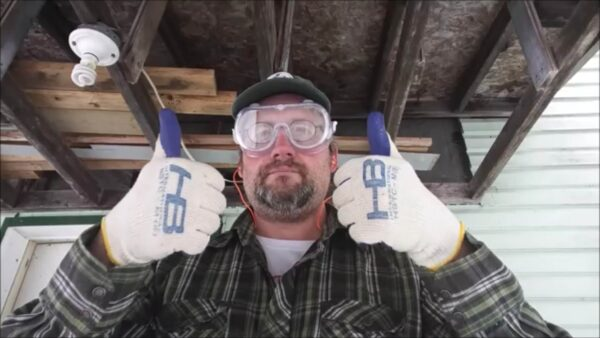 Easiest Ways to Remove Nails from Pallets Boards & Blocks DIY Pallet Video Tutorials Pallet Projects