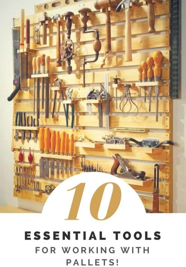 1001pallets.com-10-essential-tools-for-working-with-pallets-01